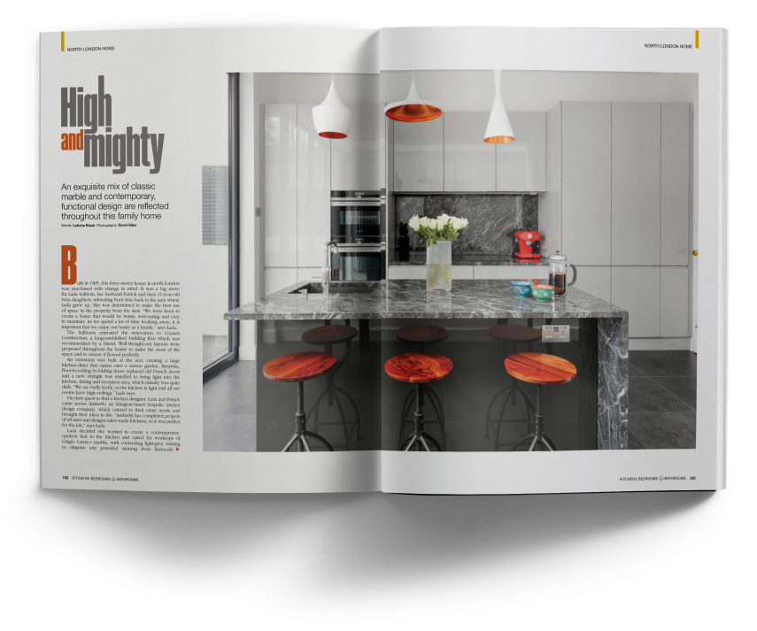 Copues Construction KBB-Inner-Pages-Magazine