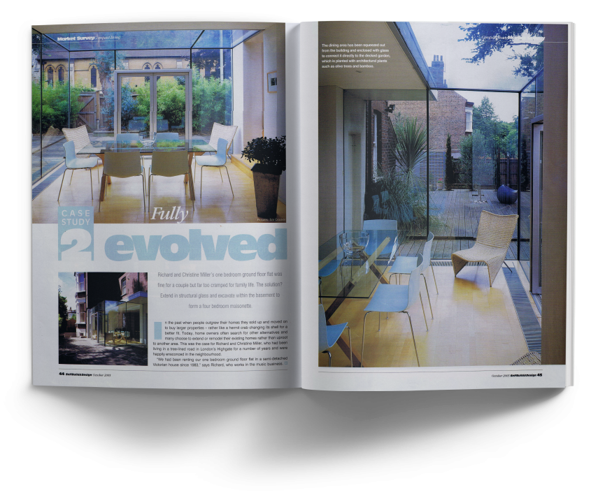 Copues Construction Self-Build-Inner-Pages-Magazine